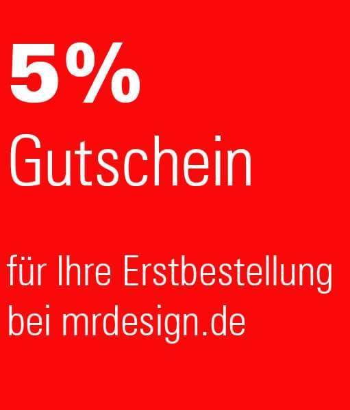 5-Gutschein-mrdesign_de
