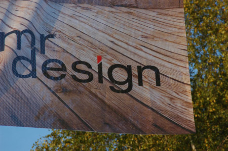 fahne 100 x 300 cm aus spezialfahnenstoff mit. Black Bedroom Furniture Sets. Home Design Ideas