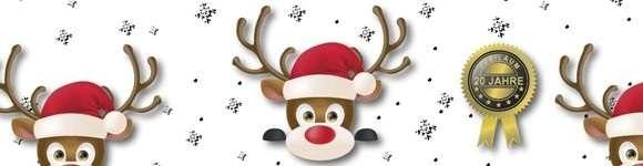 Gutschein-zu-Weihnachten