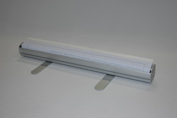MRD Roll Up Standart 60 x 200 cm