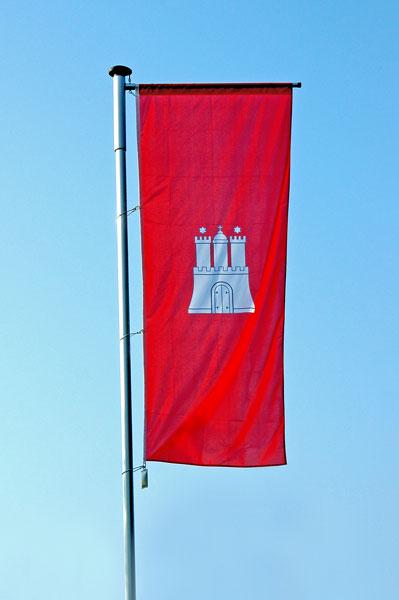 Fahne Bedrucken Lassen : hamburg fahne direkt vom hersteller bestellen mr design mr design fahnen drucken nach ma ~ Udekor.club Haus und Dekorationen