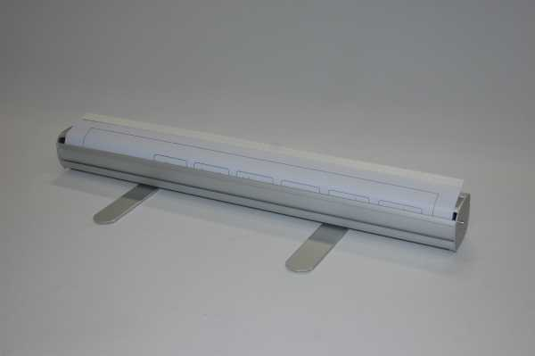 MRD Roll Up Standart 60 x 200 cm